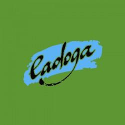 Краска художественная масляная, травяная зелёная, 716, туба 46 мл., Ладога