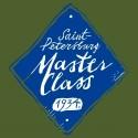 Краска художественная масляная, волконскоит, 700, туба 46 мл., Мастер Класс