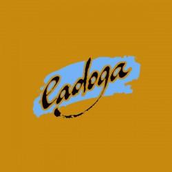 Краска художественная масляная, сиена натуральная, 405, туба 46 мл., Ладога