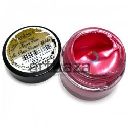 Воск для золочения Finger Wax, Sugar Pink / Розовый, 20 мл., CADENCE арт.: 913