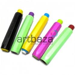 Держатель - карандаш для мела и пастели