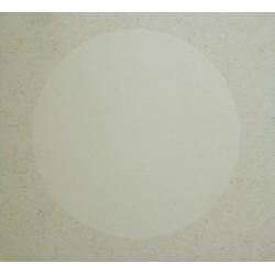 Бумага в паспарту из рисовой бумаги на картоне для китайской живописи и каллиграфии, 26.8 х 24.1 см. купить в Киеве