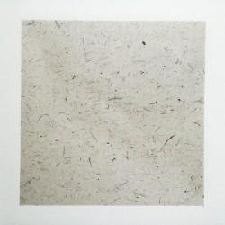 Рисовая бумага в паспарту на картоне для китайской живописи и каллиграфии, 33 х 32.7 см. купить в Киеве