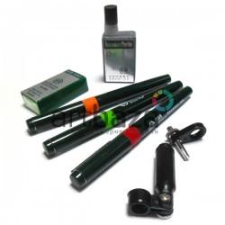 Набор рапидографов Drawing Pen, 7 предметов, Hero | Рапидографы купить в Киеве и Украине в интернет магазине