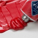 Краска художественная масляная, кадмий красный темный, 303, туба 46 мл., Мастер Класс