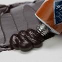 Краска художественная масляная, марс оранжевый прозрачный, 308, туба 46 мл., Мастер Класс