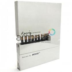 Карандаши чернографитные в деревянной подарочной упаковке, 12 шт., Marco Renoir, арт.: 3000-12WB (6917235509748)