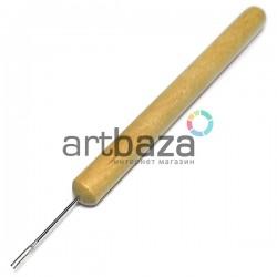 Инструмент для квиллинга вилочка, REGINA