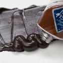 Краска художественная масляная, марс коричневый темный, 403, туба 46 мл., Мастер Класс