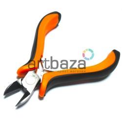 Кусачки - бокорезы для проволоки и другие ручные слесарные инструменты для рукоделия купить в Украине