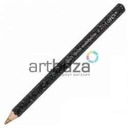 Специальные карандаши с многоцветным грифелем, MAGIC NEON, Koh-I-Noor