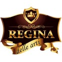 Салфетки для декупажа REGINA