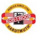 Пастель художественная Koh-I-Noor