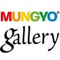 Пастель художественная Mungyo