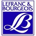 Вспомогательные материалы Lefranc & Bourgeois