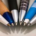 Художественные ручки для рисования