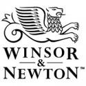 Краски художественные акварельные Winsor & Newton